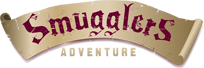 smugglers adventure